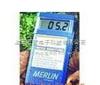 奥地利MERLIN木材测湿仪HM8-WS13木材测水仪木材水分仪