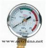M310496二氧化碳压力表