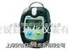 Pac 7000磷化氢检测仪