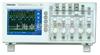 Tektronix数字存储示波器TDS2012