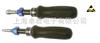QSN40FH,QSN120FH,QSN600FH,QSN900FHTorqueleader校准扭矩螺丝刀