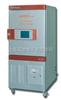 BC-100【药品稳定性试验箱 BC100 BC200 BC300 BC400 BCG200 BCG300参数说