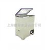 HJG-5自动恒温胶片干燥箱