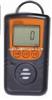 DS/HYEX可燃气报警器