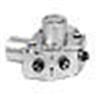 NP-550NP-550加速度传感器