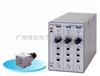 PS-1300PS-1300传感放大器