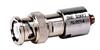 CH-6130CH-6130电压转换器