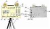 DS/FC-ⅢA粉尘采样器