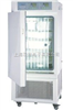 LHH-80SDP【药品稳定性试验箱LHH-80SDP LHH-150SDP LHH-250SDP LHH-500SD