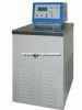 HX-10555B恒温循环器