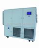LGJ-120冷冻干燥机
