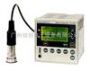VC-2100VC-2100振动比较器