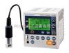 VC-3100VC-3100振动比较器