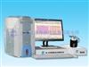 WC-200微机盐含量测定仪/江苏江分盐含量测定仪/上海昌吉原油盐含量测定仪SYD-6532