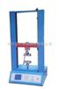 DP-YG026A电子织物强力机