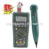 MS8236[现货供应]华仪MS8236网络多用表/万用表