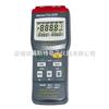 MS6507[现货供应]华仪MS6507数字温度表