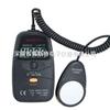 ms6610[现货供应]华仪MS6610 数字照度计