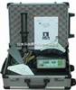 DS/SL-86电火花针孔检测仪