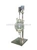 FY-10L/-20L/-30L/-50L-玻璃分液器