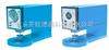 DP-YG141/YG141N织物厚度仪
