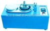 DP-YG502C织物起毛起球仪