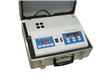 5B-3P总磷测定仪