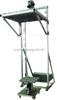 DL滴水试验装置环科仪器 专业生产厂家