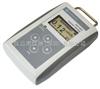 PM1405美国SE辐射表