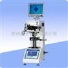 HVS-1000HVS-1000数显显微硬度计,HVS1000显微硬度计