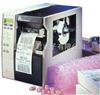 Zebra 140Xilll条码打印机