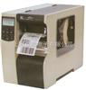 Zebra 条码打印机110xi4 PLUS