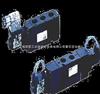 上海现货供应PARKER派克电磁阀PHS520S-8