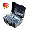 MS5215[现货供应]华仪MS5215数字高压绝缘电阻测试仪