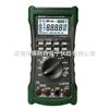 MS5208[现货供应]华仪MS5208 绝缘多用表