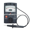 MS5202[现货供应]华仪MS5202指针绝缘电阻测试仪