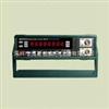 MS6100[现货供应]华仪MS6100智能频率计