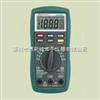 MS6231[现货供应]华仪MS6231汽车引擎分析仪