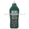 MS6208A[现货供应]华仪MS6208A/B(非)接触式转速表