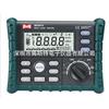 MS5910[现货供应]华仪MS5910漏电开关测试仪