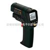 MS6550A/MS6550B[现货供应]华仪MS6550A/B 红外测温仪