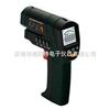 MS6540A[现货供应]华仪MS6540A红外测温仪