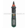 MS8211/MS8211D[现货供应]华仪MS8211/D笔式万用表