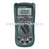 MS8260B[现货供应]华仪MS8260B数字万用表