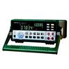 MS8050[现货供应]华仪MS8050高精度台式数字多用表