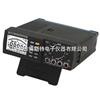 MS8040[现货供应]华仪MS8040四位半高精度台式数字多用表
