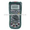 MS8260G[现货供应]华仪MS8260G数字万用表