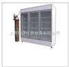 RXZ-1250C-CO2二氧化碳人工气候箱