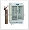 RXZ-600C-CO2二氧化碳人工气候箱