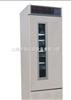 GXZ-450A光照培养箱